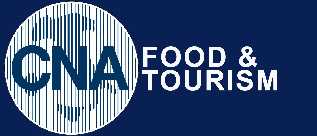CNA Food and Tourism