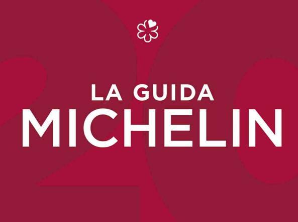 Tre nuove stelle Michelin senesi